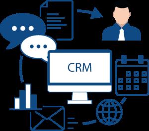 CRM 2 - InCodice