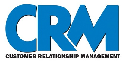 Crm - InCodice