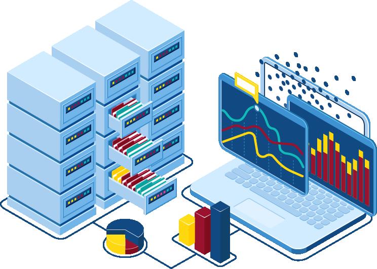 big data 2 - InCodice