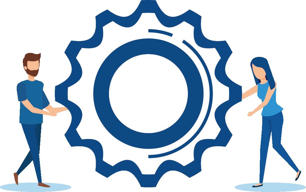 software mas produzione - InCodice