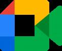 Meet Google Workspace